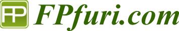 FPfuri.com(エフピーフリ.com)